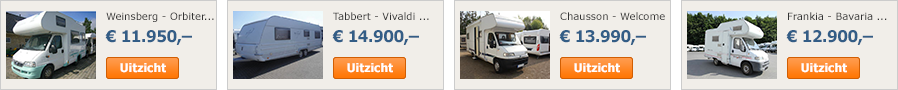 AS24-trucks_banner-898px-NL-camper