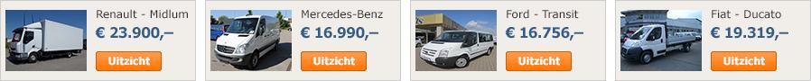 AS24-trucks_banner-898px-NL-transp