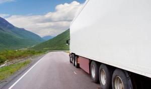 Capgemini/Transporeon: vier jaar lang stabiele transportprijzen
