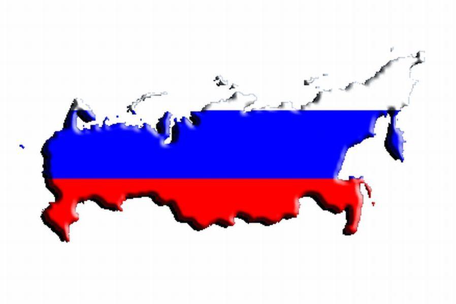 Zollvorschriften: Russland macht Rückzieher