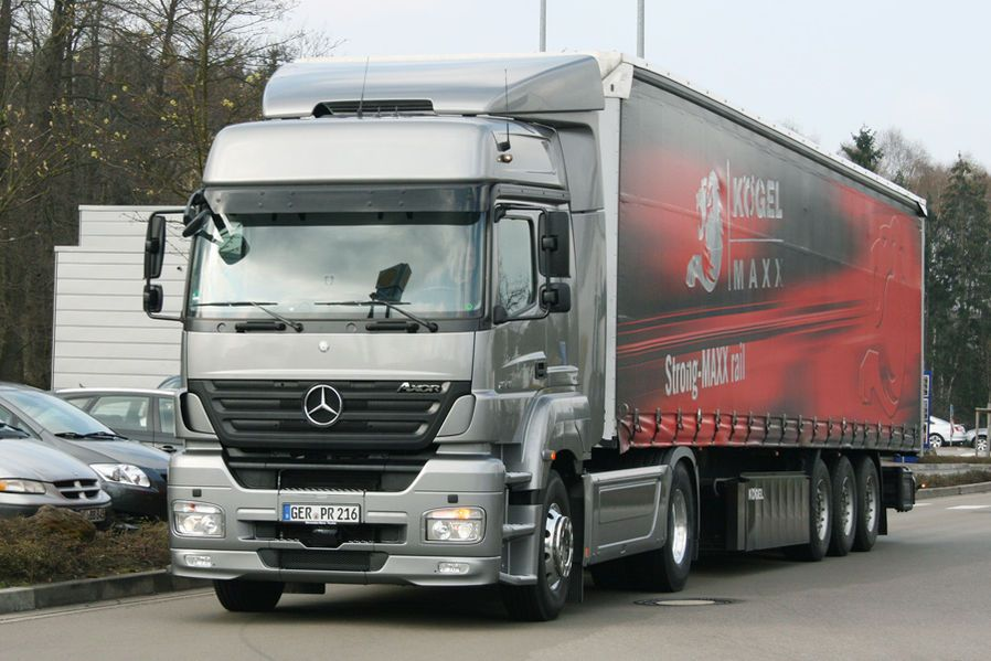 mercedes axor 1843 im test autoscout24 trucksblog. Black Bedroom Furniture Sets. Home Design Ideas