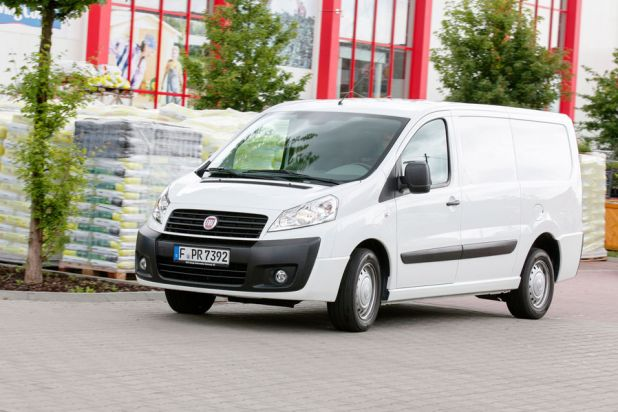 fiat scudo mit euro 5 autoscout24 trucksblog deutschland. Black Bedroom Furniture Sets. Home Design Ideas