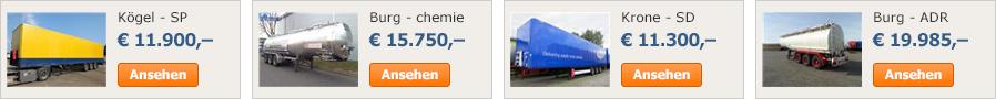 AS24-trucks_banner-auflieger