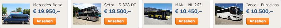 AS24-trucks_banner-busse
