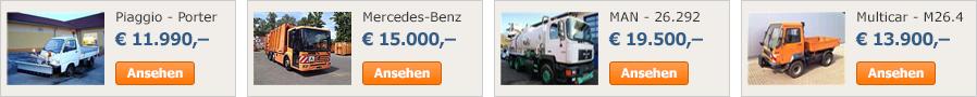 AS24-trucks_banner-kommualfahrzeuge
