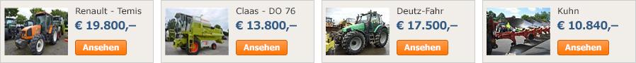AS24-trucks_banner-landmaschinen
