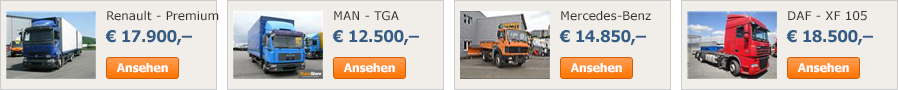 AS24-trucks_banner-lkw