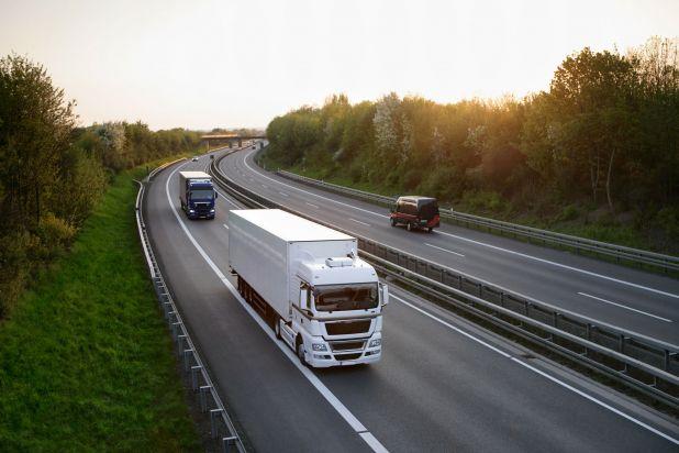 beschwerdestelle hilft fernfahrern autoscout24 trucksblog deutschland. Black Bedroom Furniture Sets. Home Design Ideas
