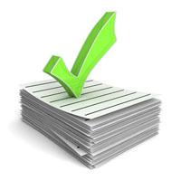 Die TruckScout24 Export-Checkliste