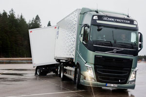 Volvo-Impuls-Streck-Bremse-19-fotoshowImageNew-793d1dce-209880