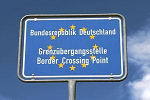 exporte nach china hohe umsatzsteuer autoscout24 trucksblog deutschland. Black Bedroom Furniture Sets. Home Design Ideas