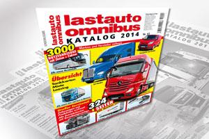 lao_katalog
