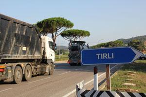 lkw_italien