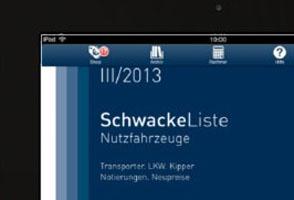 schwacke_klein-e1376404641897
