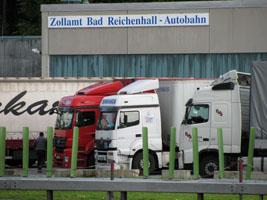zollamt_autobahn