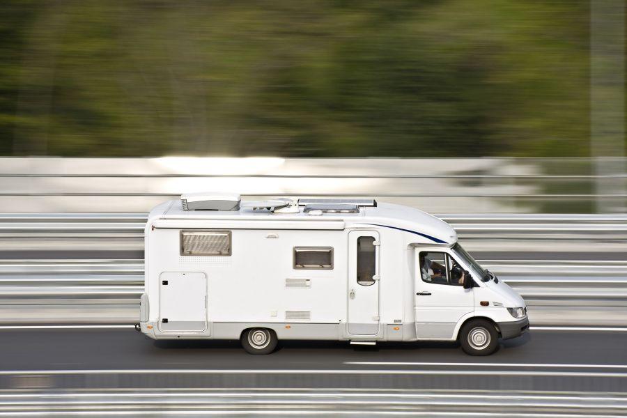 Ein gebrauchtes Wohnmobil günstig erwerben: wertvolle Tipps