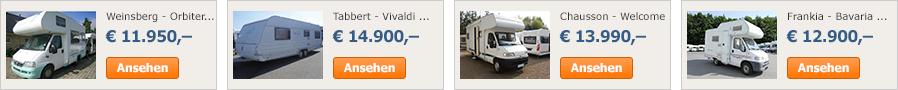 trucks_banner_camper_v1