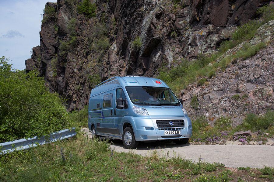 Campingbus_06