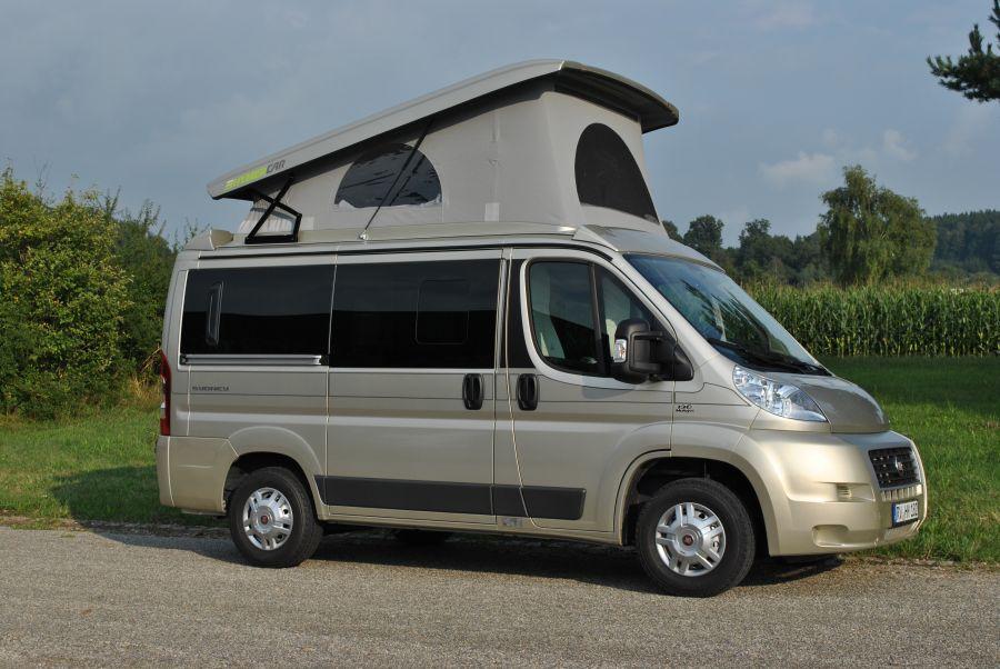 campingbus fiat wohnmobil bausatz fiat ducato mittlerer. Black Bedroom Furniture Sets. Home Design Ideas