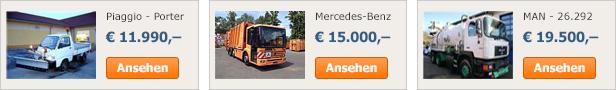 AS24-trucks_banner-616px-kommunalfahrzeuge