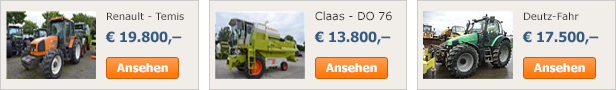 AS24-trucks_banner-616px-landmaschinen