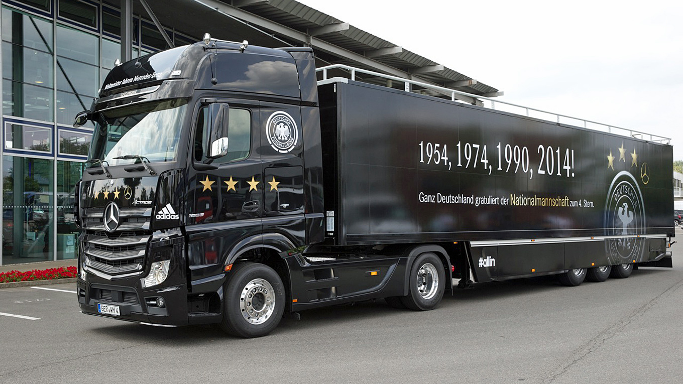 Mercedes-Benz-WM-Truck_60800_p880722