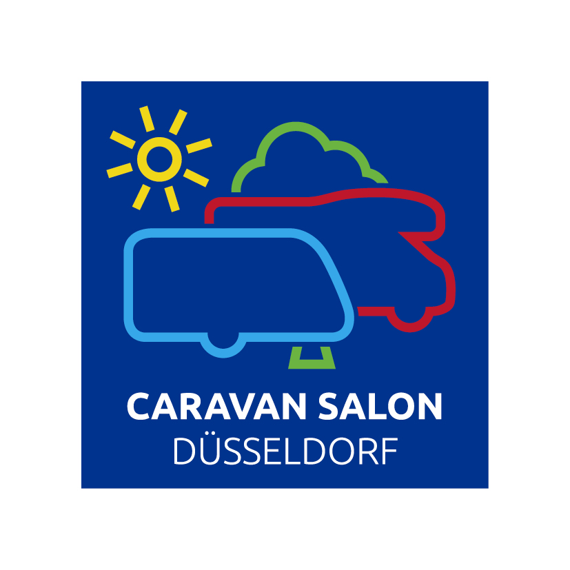 caravan salon d sseldorf 2016 autoscout24 trucksblog deutschland. Black Bedroom Furniture Sets. Home Design Ideas