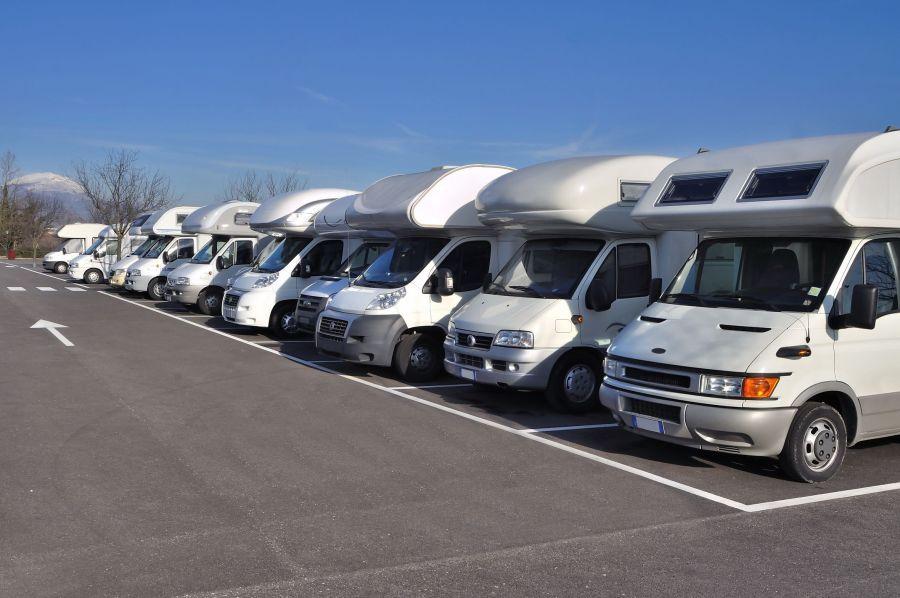 Vender autocaravanas de segunda mano: cómo llegar a los interesados y obtener un buen precio