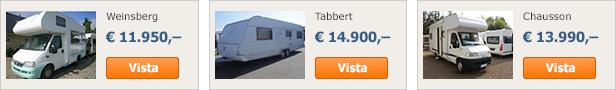 AS24-trucks_banner-616px-ES-camper