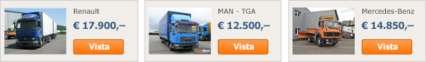 AS24-trucks_banner-616px-ES-lkw