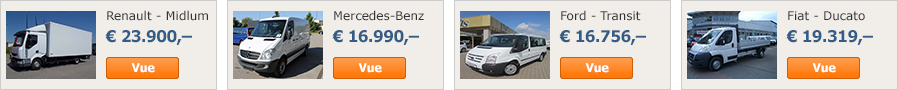 AS24-trucks_banner-898px-FR-transp