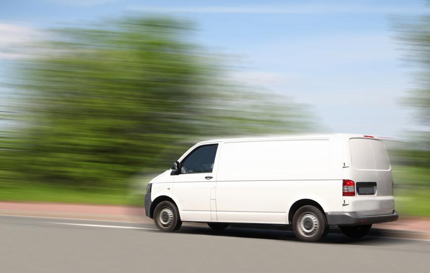Acheter des motorhomes VW et jouir d'une grande liberté