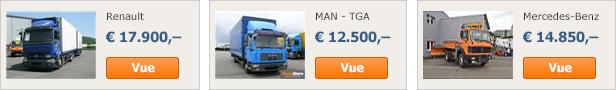 AS24-trucks_banner-616px-FR-lkw