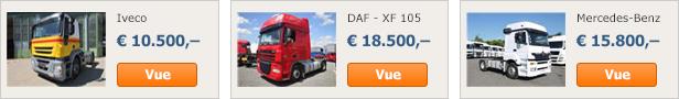 AS24-trucks_banner-616px-FR-sattelzug