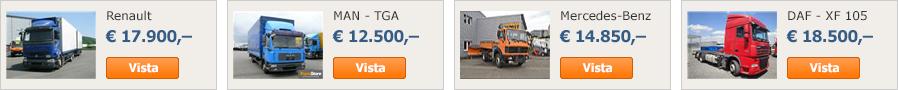 AS24-trucks_banner-898px-IT-lkw