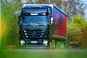 Actros-1860