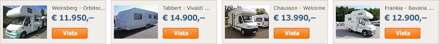 AS24-trucks_banner-898px-IT-camper