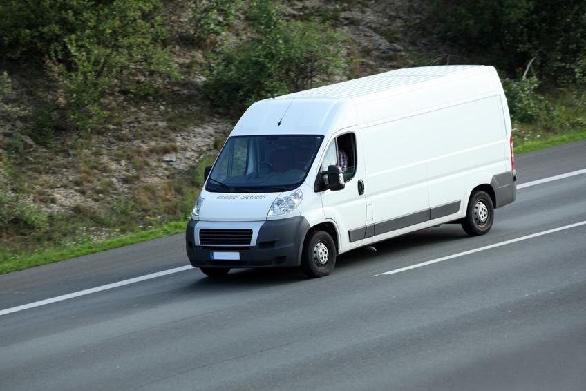 Le vendite a noleggio protagoniste nel mercato dei Van