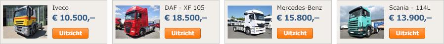 AS24-trucks_banner-898px-NL-sattelzug
