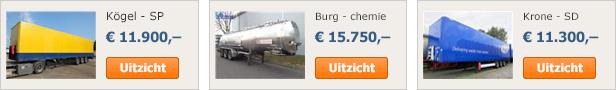 AS24-trucks_banner-616px-NL-auflieger