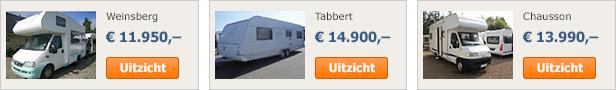 AS24-trucks_banner-616px-NL-camper