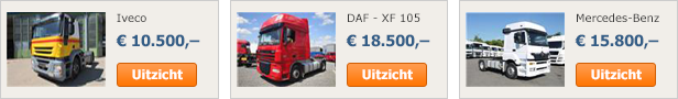 AS24-trucks_banner-616px-NL-sattelzug
