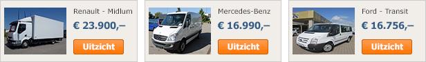 AS24-trucks_banner-616px-NL-transp