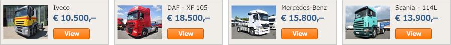AS24-trucks_banner-898px-EN-sattelzug