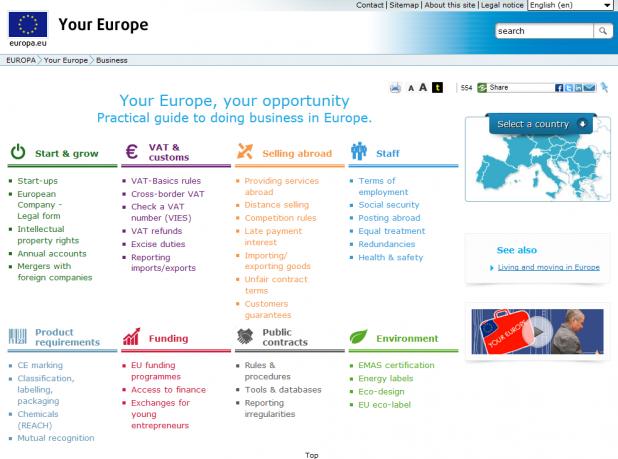 www.europa.eu
