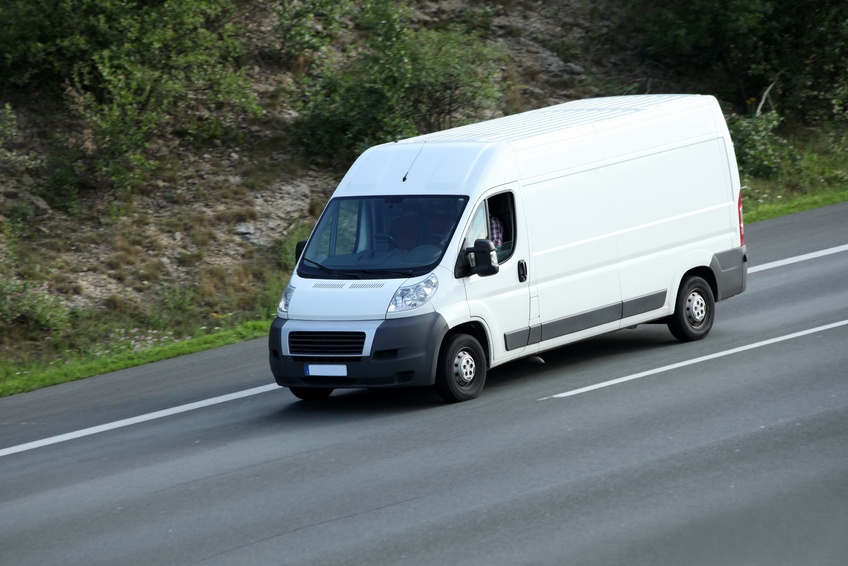 Fiat Ducato: Buying second-hand motor homes – some useful suggestions