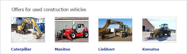 Baumaschinen-banner_EN